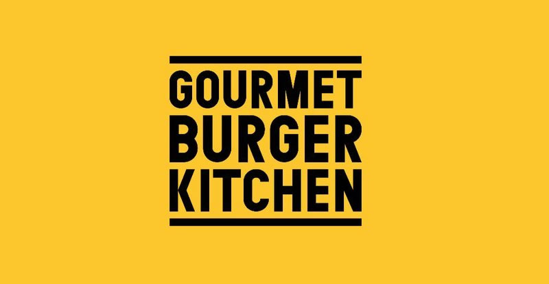 gourmet burger kitchen student discount