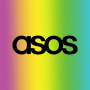 If you shop frequently at ASOS then pay for Premier Delivery - only £9.95 for the year for unlimited orders