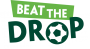 BEAT THE DROP - £1000 IS YOURS UP FRONT BUT CAN YOU KEEP IT ALL?